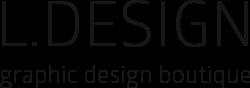 L.Design